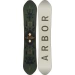 Arbor Clovis '17
